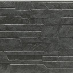 Фасадная панель KMEW с текстурой под камень #1814