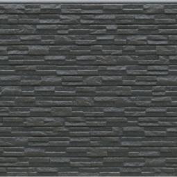 Фасадная панель под камень Kmew CW2034GC