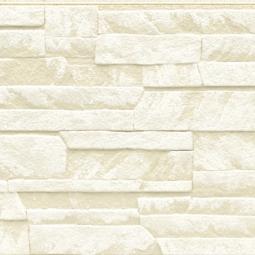 Фасадные панели под камень CL 3791C