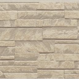 Фасадные панели под камень CL 3795C