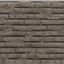 Фасадные панели под камень CL 3813C