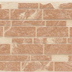 Фасадные панели под камень CL 3898C