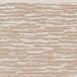 Фасадная панель под камень  KMEW CL3916C