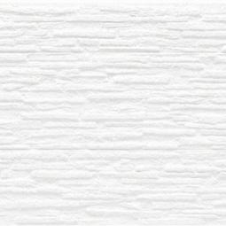 Фасадная панель KMEW с текстурой под штукатурку CW 2211