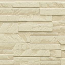 Фасадная панель под камень KMEW  NW3852A